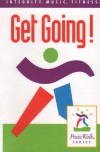 Product Image: Praise Walk Series - Get Going!
