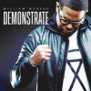 Product Image: William Murphy - Demonstrate (Deluxe Version)