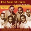Product Image: Soul Stirrers - The Singles Collection 1950-61