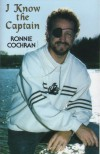 Product Image: Ronnie Cochran - I Know The Captain