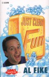 Product Image: Al Fike - Just Clean Fun