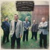 Product Image: Joe Mullins & The Radio Ramblers - Hymns From The Hills