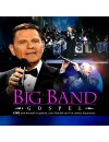 Product Image: Kenneth Copeland, Larry Randall, The Joshua Experience - Big Band Gospel