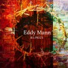 Product Image: Eddy Mann - Re:prize