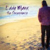 Product Image: Eddy Mann - The Consequence