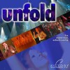 Product Image: Victory Church - Unfold
