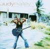 Product Image: Judy Bailey - Found The Sun