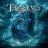 Product Image: Theocracy - Ghost Ship
