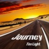 Product Image: Tim Light - Journey