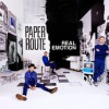 Product Image: Paper Route - Real Emotion