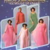 Product Image: The Clark Sisters - You Brought The Sunshine