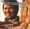 Product Image: Glen Campbell - The Glen Campbell Collection