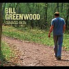 Product Image: Bill Greenwood - Crooked Path