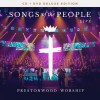 Product Image: Prestonwood Worship  - Songs Of The People Live Deluxe Edition