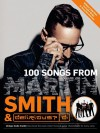 Product Image: Martin Smith and Delirious? - 100 Songs From Martin Smith and Delirious?