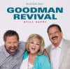 Product Image: Goodman Revival - Still Happy