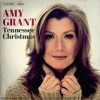 Product Image: Amy Grant - Tennessee Christmas
