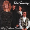 Product Image: The Causeys - My Father's Business