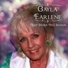 Product Image: Gayla Earlene - Their Sticks And Stones