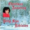 Product Image: Betty Jean Robinson - Christmas Anointing