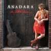 Product Image: Anadara - A Little Closer
