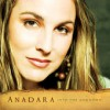 Product Image: Anadara - Into The Unknown