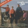 Product Image: The Cumberland Boys - New Horizons/A Country Christmas