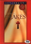 Product Image: Bishop T D Jakes - Get Ready!: The Best Of T D Jakes