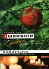 Product Image: iWorship - iWorship Resource System DVD Christmas