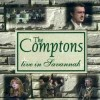 Product Image: The Comptons - Live In Savannah