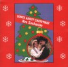 Product Image: Abe Zacharias - Songs About Christmas