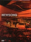 Product Image: NewSong - Rescue: Live Worship