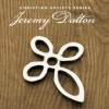 Product Image: Jeremy Dalton - Christian Artists Series: Jeremy Dalton