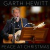 Product Image: Garth Hewitt - Peace At Christmas