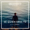 Product Image: Planetshakers - Se Quien Eres Tu Konw (Who You Are - Spanish