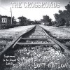 Product Image: The Crossroads - Lost Nation