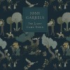 Product Image: Josh Garrels - The Light Came Down