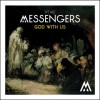 Product Image: We Are Messengers - God With Us