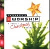 Product Image: iWorship - A Total Christmas Worship Experience