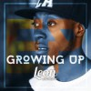 Leon Anthony - Growing Up