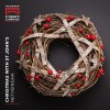 Product Image: Choir Of St John's College, Cambridge, Andrew Nethsingha - Christmas With St John's