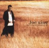 Product Image: Joe King - When Heaven Comes Down
