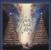 Product Image: First Baptist Cgurch Of Orlando - Heaven's Greatest Story: 19th Annual Singing Christmas Trees 1999