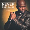 Product Image: Tunde - Never The Same