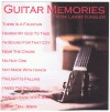 Product Image: Larry Kinsler - Guitar Memories
