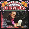 Product Image: Don Estelle - Sings Songs For Christmas