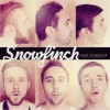 Product Image: Snowfinch - Fight To Move On