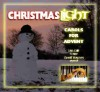 Product Image: Ian Gil & Geoff Haynesl - Christmas Light: Carols For Advent