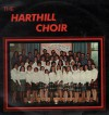 Product Image: The Harthill Choir - The Harthill Choir