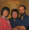 Product Image: Mary McKee & The Genesis - Favourite Hymns Of Faith
